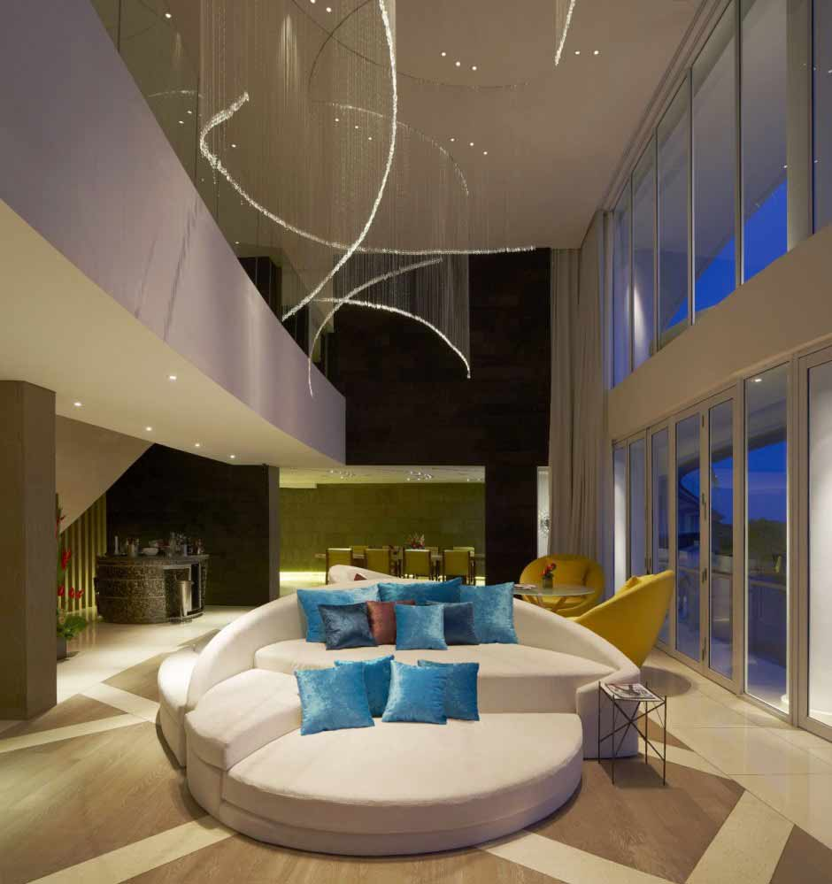 Interior Design Online Remotely control design projects for
